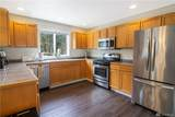 7226 110th Ave - Photo 10