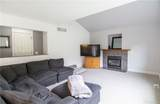 7226 110th Ave - Photo 12