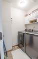 7226 110th Ave - Photo 13