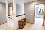 7226 110th Ave - Photo 14