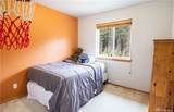 7226 110th Ave - Photo 17
