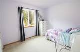 7226 110th Ave - Photo 18