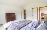 7226 110th Ave - Photo 21