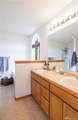 7226 110th Ave - Photo 22