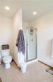 7226 110th Ave - Photo 23