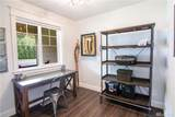 7226 110th Ave - Photo 25
