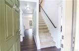 7226 110th Ave - Photo 26