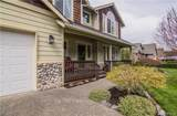 7226 110th Ave - Photo 28