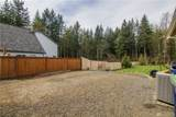 7226 110th Ave - Photo 29