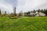 7226 110th Ave - Photo 30