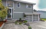 10710 123rd St Ct - Photo 4