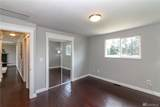 10710 123rd St Ct - Photo 14