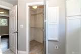 10710 123rd St Ct - Photo 15
