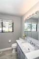 10710 123rd St Ct - Photo 17