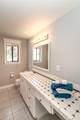 10710 123rd St Ct - Photo 18