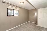 10710 123rd St Ct - Photo 20