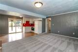 10710 123rd St Ct - Photo 23