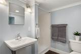 7348 10th Ave - Photo 22