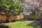 7348 10th Ave - Photo 23