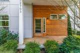 12703 37th Ave - Photo 3
