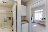 23427 51st Ave - Photo 20