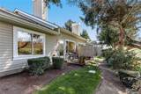 23427 51st Ave - Photo 26