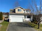 19711 84th Ave - Photo 1