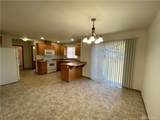 19711 84th Ave - Photo 2