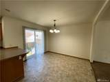 19711 84th Ave - Photo 3