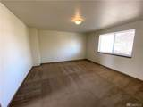 19711 84th Ave - Photo 6