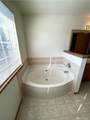 19711 84th Ave - Photo 9