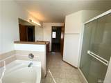 19711 84th Ave - Photo 10