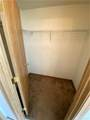 19711 84th Ave - Photo 11