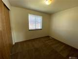 19711 84th Ave - Photo 12