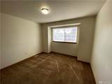19711 84th Ave - Photo 13