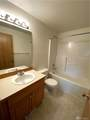 19711 84th Ave - Photo 14