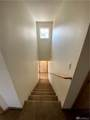 19711 84th Ave - Photo 15