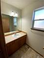 19711 84th Ave - Photo 16