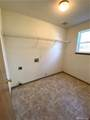 19711 84th Ave - Photo 17