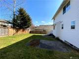 19711 84th Ave - Photo 19
