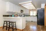 5711 73rd Ave - Photo 13