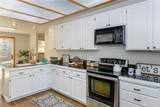 5711 73rd Ave - Photo 15
