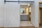 5711 73rd Ave - Photo 20