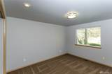 5711 73rd Ave - Photo 22