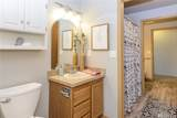 5711 73rd Ave - Photo 23
