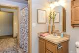 5711 73rd Ave - Photo 24