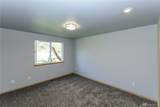 5711 73rd Ave - Photo 25