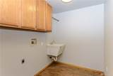 5711 73rd Ave - Photo 28