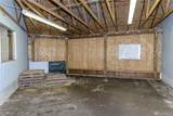 5711 73rd Ave - Photo 34