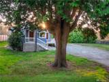 11629 60th Ave - Photo 19